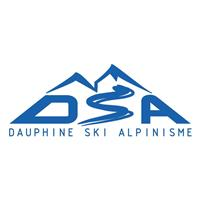 Association Dauphiné Ski Alpinisme
