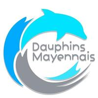 Association Dauphins Mayennais