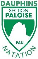 Association DAUPHINS SECTION PALOISE