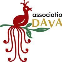 Association - Davaï