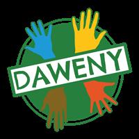 Association - DAWENY