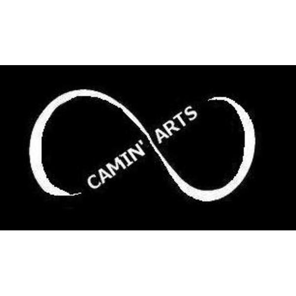 Association - Camin'Arts