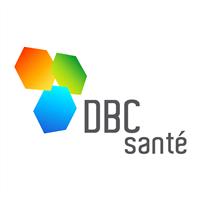 Association - DBC SANTÉ - Développement Bien-Être Communication