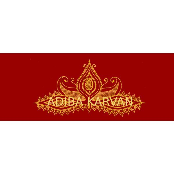 Association - Association Adiba Karvan