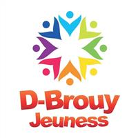 Association - DBrouy Jeuness