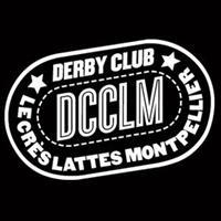 Association - DCCLM