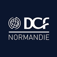 Association DCF Basse Normandie