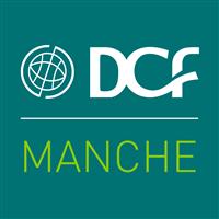 Association - DCF MANCHE