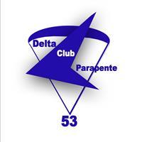 Association - DCP53