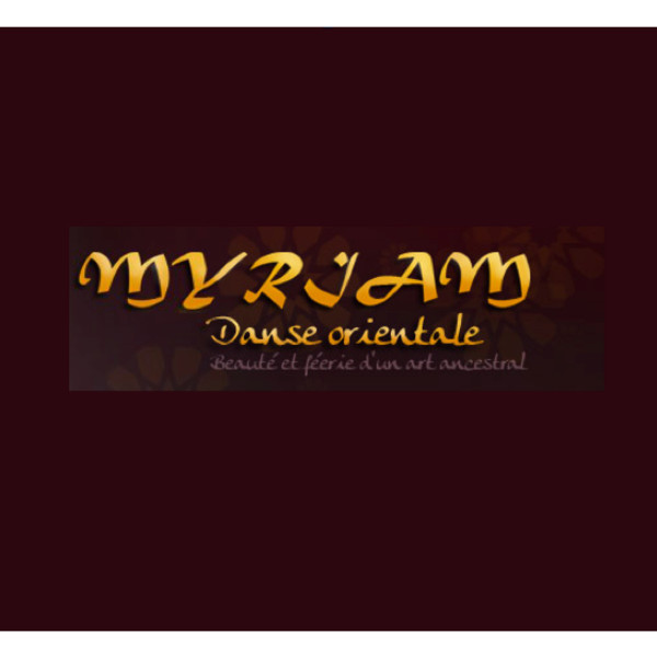 Association - Myriam Danse Orientale