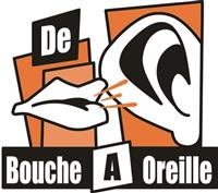 Association De Bouche à Oreille