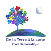 Association - De la Terre à la Lune