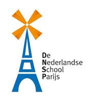 Association De Nederlandse School Parijs