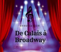 Association de Calais à Broadway