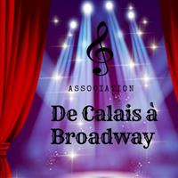 Association - de Calais à Broadway