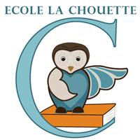 Association - Ecole la Chouette