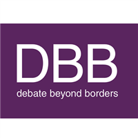 Association Debate Beyond Borders