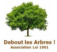 Association Debout les Arbres !