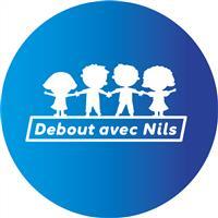 Association - Debout avec Nils