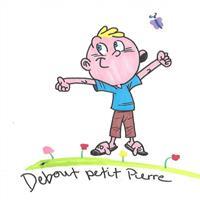 Association - Debout petit Pierre