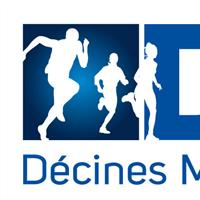 Association - DECINES MEYZIEU ATHLETISME