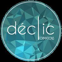 Association - DECLIC