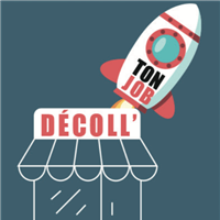Association - Decoll'ton Job
