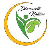 Association - Découverte Nature