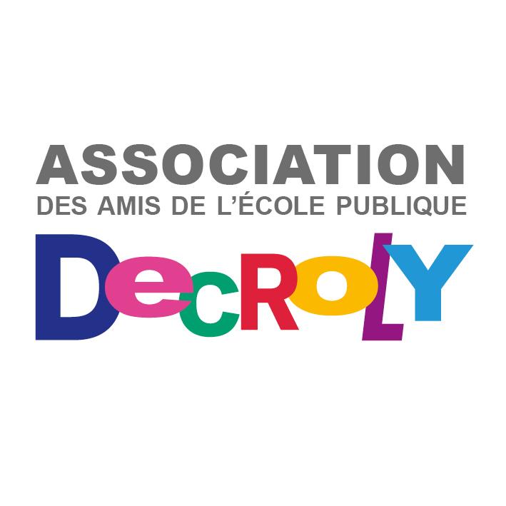 Association - Decroly