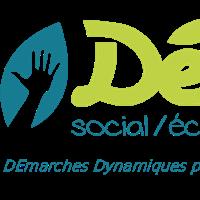 Association - DEDALE: Démarches Dynamiques pour des ALternatives Ethiques