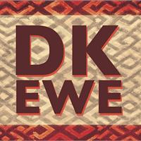 Association - Déka Ewé