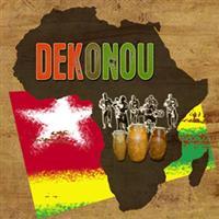 Association - DEKONOU