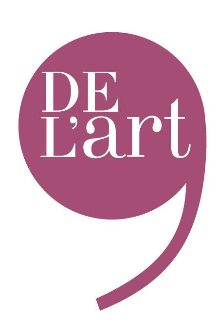 Association - DEL'ART