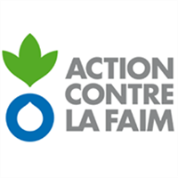 Association -  Délégation Action contre la Faim Rhône