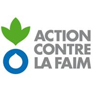 Association - Délégation Action contre la Faim Meurthe-et-Moselle