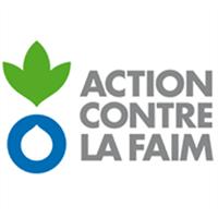 Association - Délégation Action contre la Faim Ille-et-Vilaine