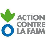 Association - Délégation Action contre la Faim Toulouse