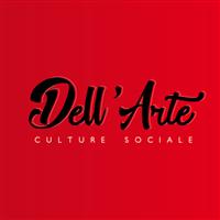 Association - Dell'Arte