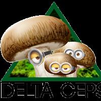 Association - Delta Ceps