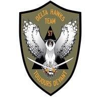 Association - DeltaHawks