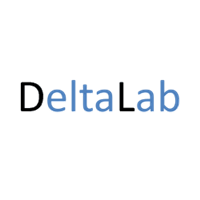 Association DeltaLab Prefiguration