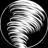 Association - Déluge