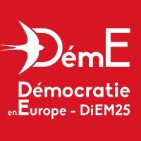 Association - DèME