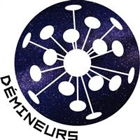 Association - Démineurs