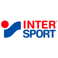 Association [Demo] Intersport