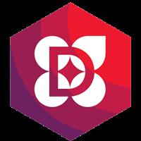 Association - DemocracyOS France