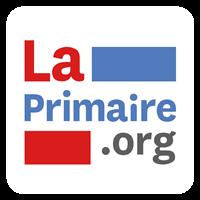 Association - democratech