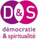 Association - Démocratie & Spiritualité