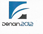 Association - DENAIN 2012