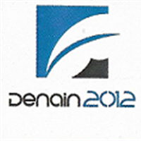 Association - DENAIN 2012